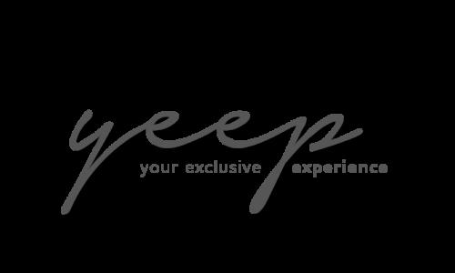 logo-yeep-grey